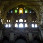 © 100cameras, Divya, 15, India