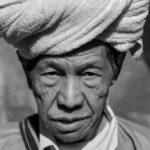 Shan Elder © Marc Erwin Babej Photography