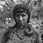 Eeyore's Birthday © John Langmore