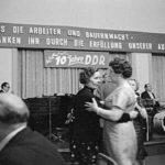 Ex-GDR