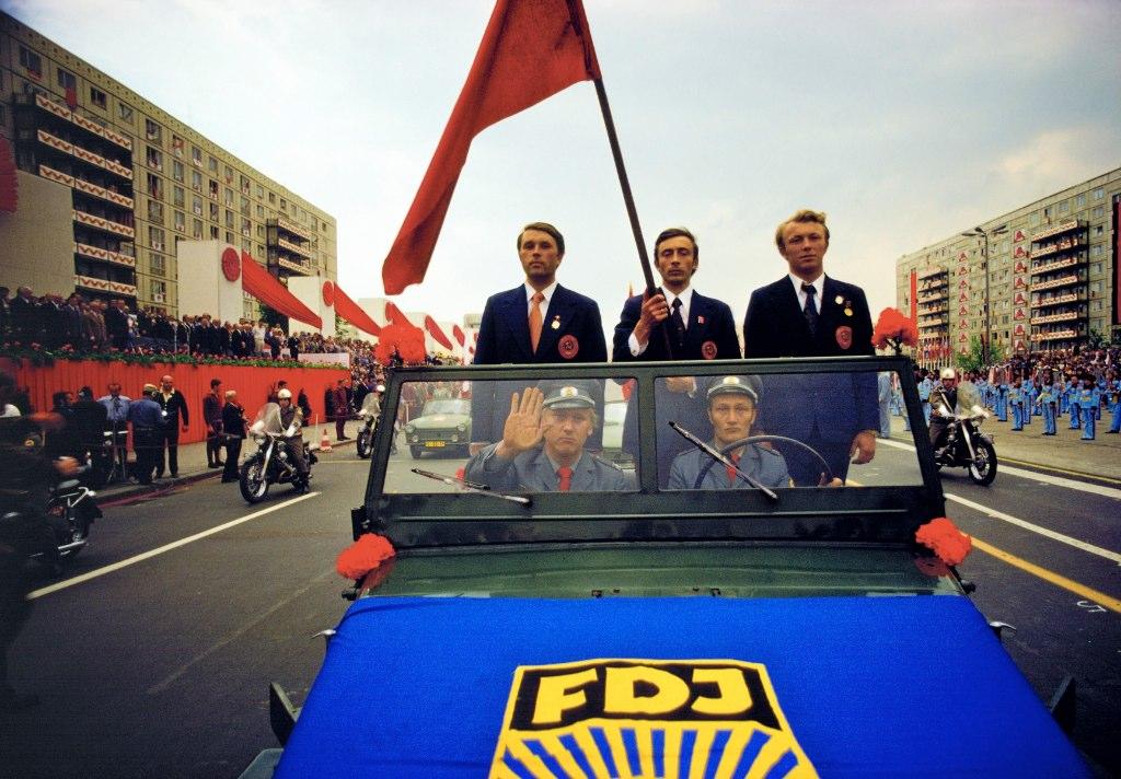 dank euch ihr sowjetsoldaten