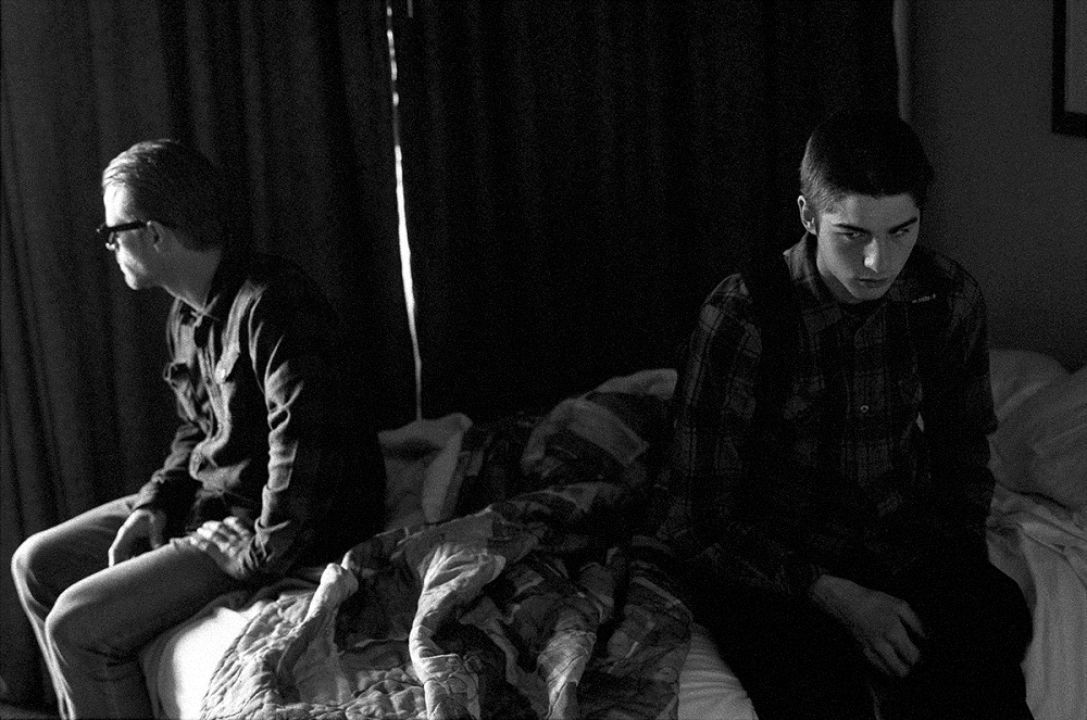 rolling through the shadows greg hunt the leica camera blog