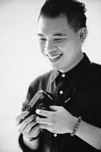 Huang Jing