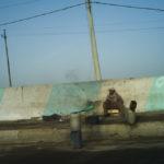 Iraq series by Michael Kamber