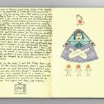 Journal-9