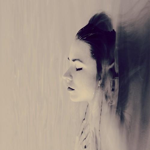 © Katia Mi