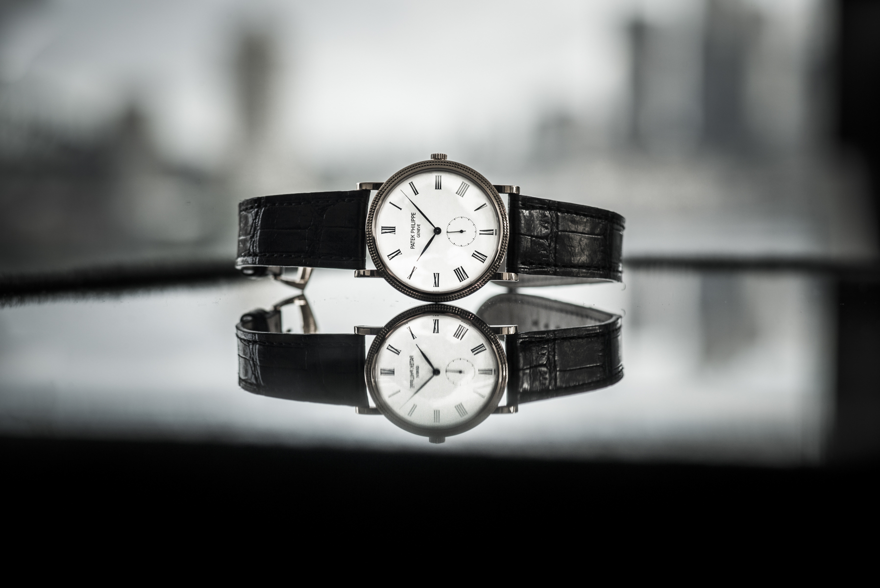 watches watch luxury high kalory jewellery in and video photo swiss end london photography
