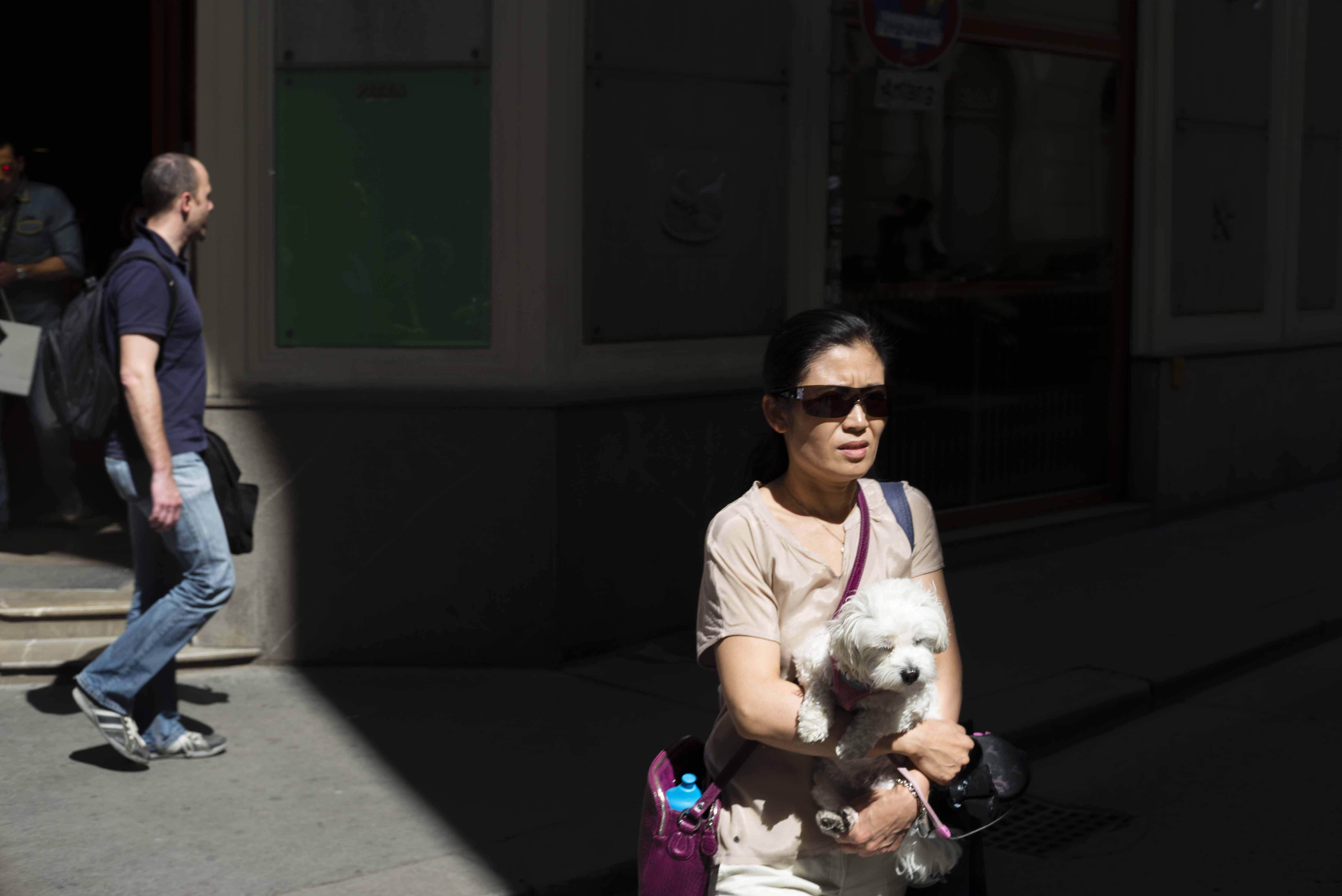 How The Leica M (Typ 262) Will Inspire Your Street Photography ...