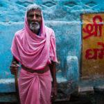 Incredible India © Nicolas Hermann