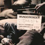 Wunderkinder © Kai Wiesinger