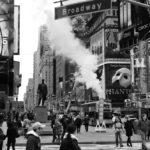 Broadway © Paul S. Bartholomew