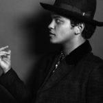 Bruno Mars, © Bjørn Opsahl
