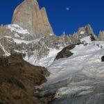 Fitz Roy (Cerro Chalten)