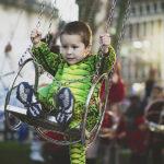 Bilbao Carnival © Alex Dani