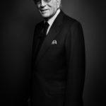 Tony Bennett © Bjørn Opsahl