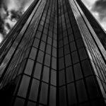 Tokyo Building © David English