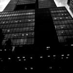 Midtown Building © David English