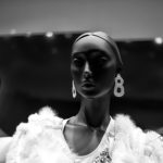 Aria Mannequins (Leica M9, 35mm Summilux) © David English