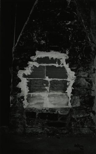 Lan Merzer 2012
