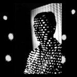 Leica Berlin 2010 © Ralph Gibson