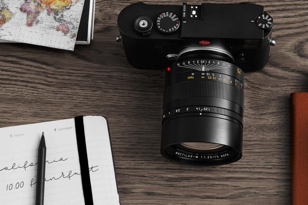 Leica Noctilux-M 75 f_1_25 ASPH_2