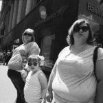 LeicaStreetFatFamilyNYC2012