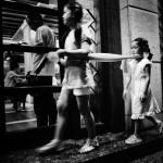 © Tim Gao