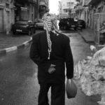 © Raed Abughazaleh