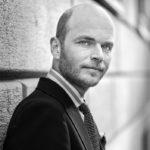 Luca Rubinacci © Jakob de Boer