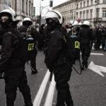 Krystian Maj 2011
