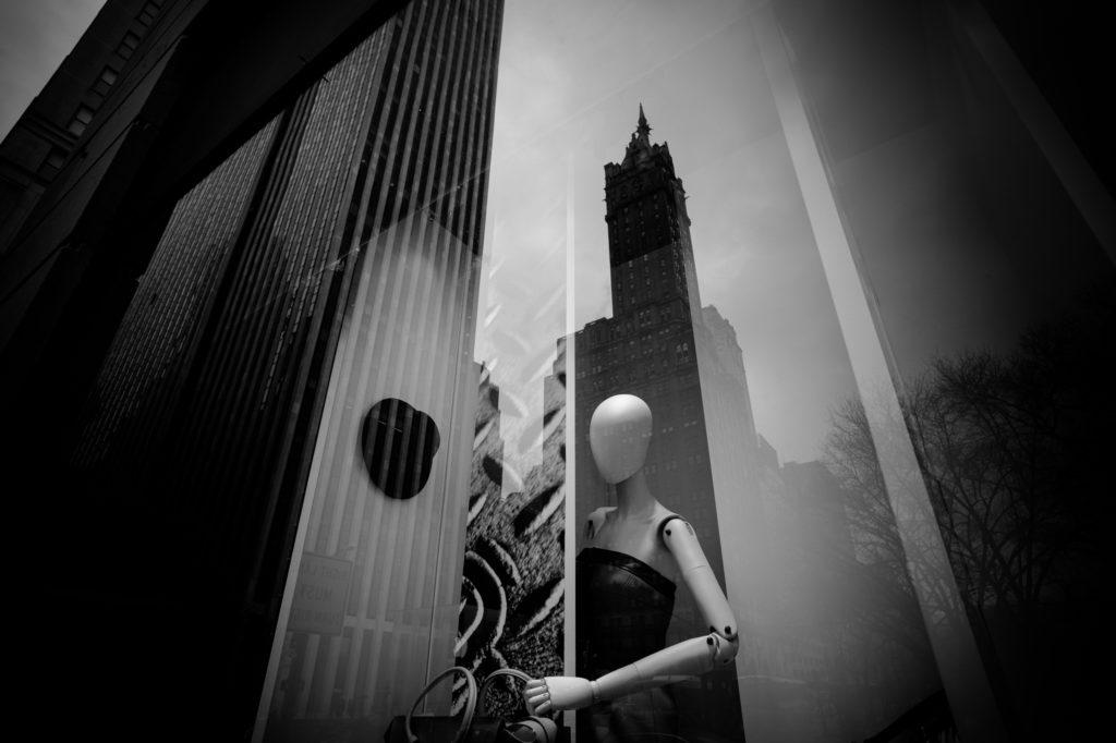 MM_18SuperElmar_Manhattan-SW6