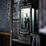 Maria © Sebastian Beck