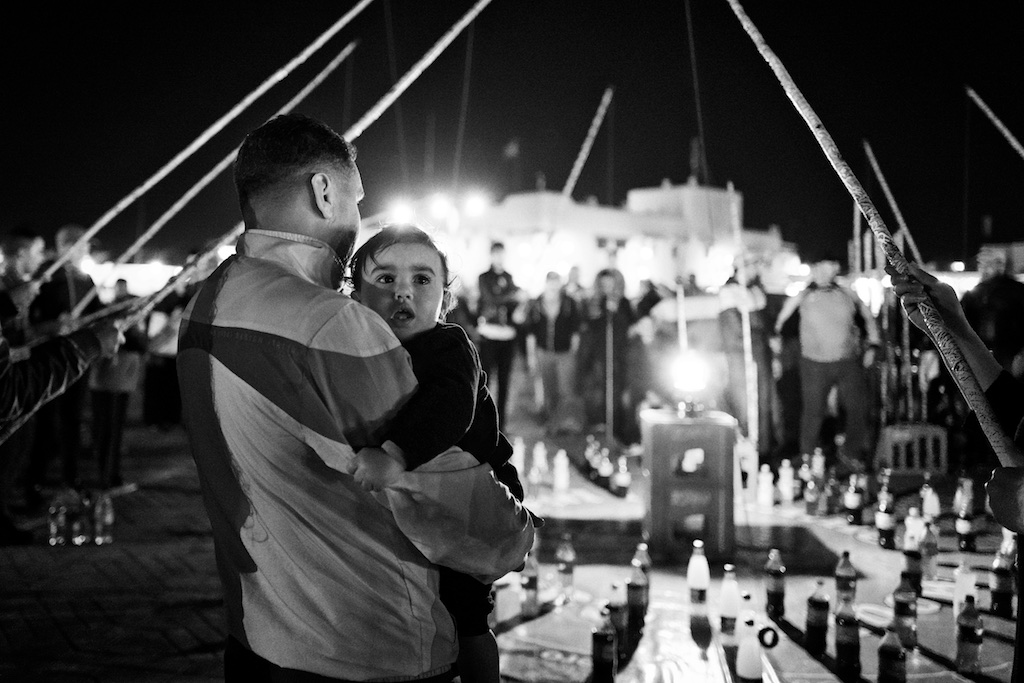 guest blog journey marrakesh