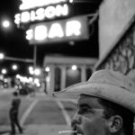 Miles City, MT 9 © John Langmore
