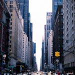 NY Street