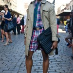 NYFW | Pattern & Style On The Streets