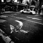 Near Times Square (Leica M9, 18mm Super-Elmar) © David English