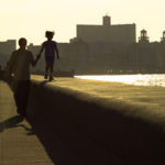Nelsons Walk by Cameron Salehi
