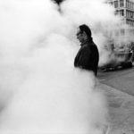 New York 1981; © MISHA ERWITT