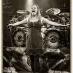 Nightwish © Michael Agel