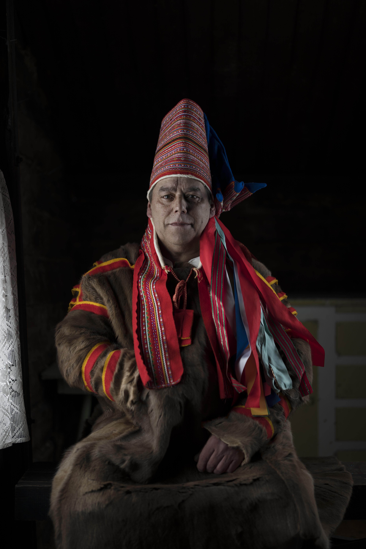sami leica norway norwegian traditions exploring camera hagen cultural culture jarle sl summilux asph mm