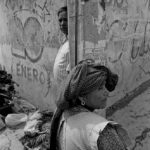 Oaxaca © John Langmore