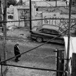 Palestinian © Stephen Cosh