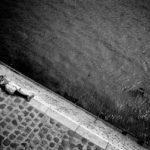 © Cyril Jayant