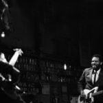 Ray Barbee & The Mattson 2 © Chris Murphy