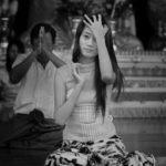 Shwedagon © Marc Erwin Babej Photography