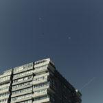 Sky Block (Leica M9 Summilux 35mm ASPH (IV)) © Bob Callway