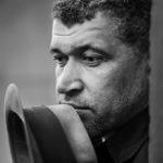 Sylvain Despretz © Jakob de Boer