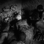 Voodoo; Taken in Benin by Gael Turine