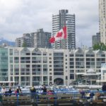 Varun in Vancouver